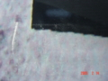 20110726020039