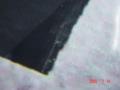 20110726020109