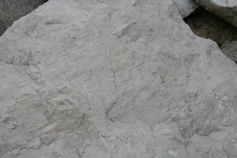 20110806190945