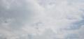 20110806191619