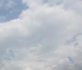 20110806191640
