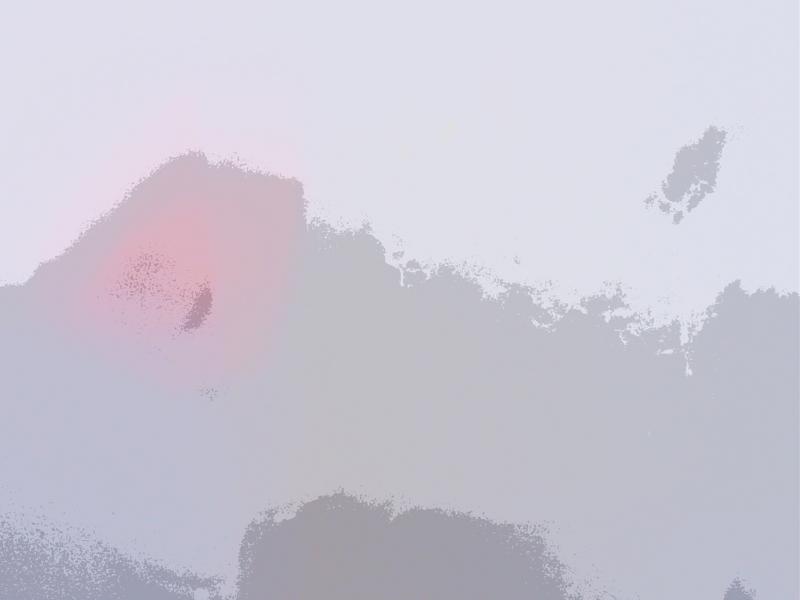 20111115205804