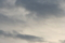 20120101074541