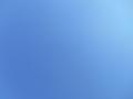 20131118115132