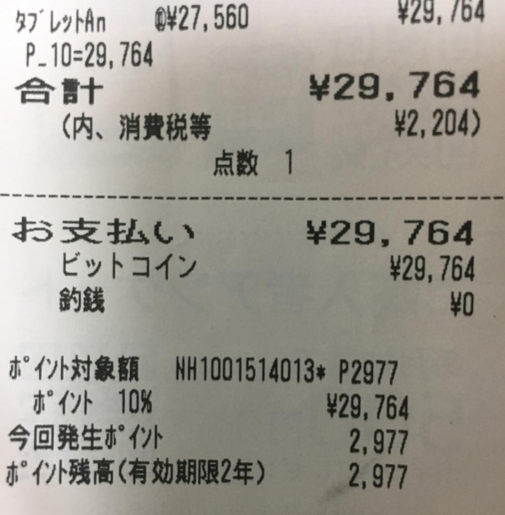 f:id:D25Joh-1:20170515232655j:plain