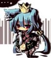 [セブンスドラゴン]鬱姫