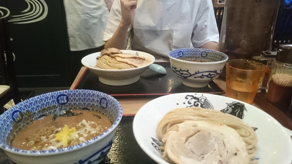 f:id:DDainosuke_ssb:20170820220737j:plain