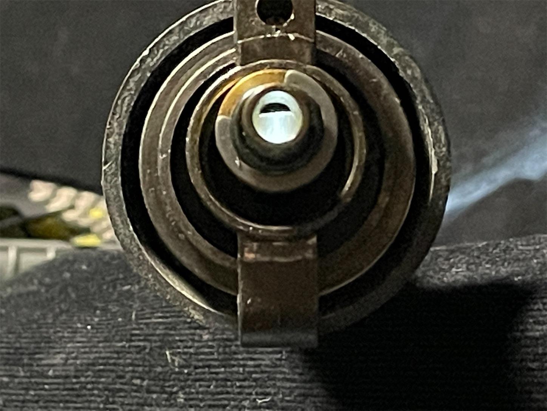 f:id:DELTAELITE-10mmAUTO:20210505164037j:image