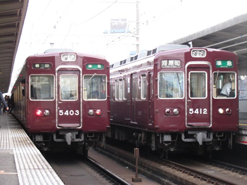 20110410165652