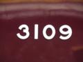 20120828142123
