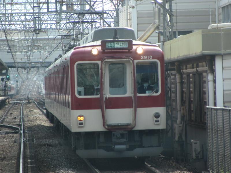 20120320125108