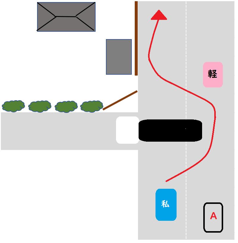 f:id:DEP-TRAVEL:20210305133739p:plain