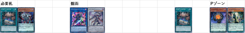 f:id:DEYE:20190217173303p:plain