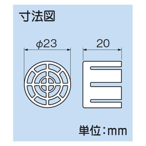 f:id:DIY33:20200110143311j:plain