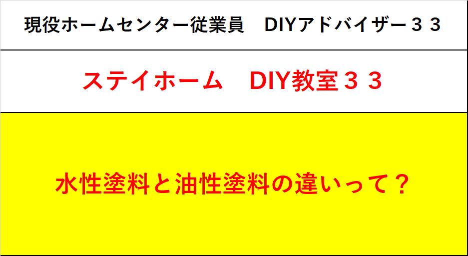 f:id:DIY33:20200428110722p:plain