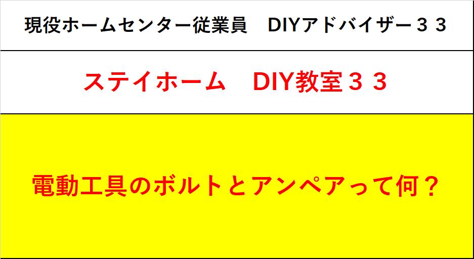 f:id:DIY33:20200430073804p:plain