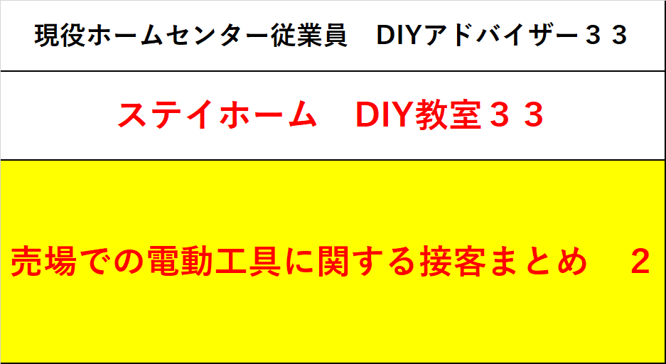 f:id:DIY33:20200503235040p:plain