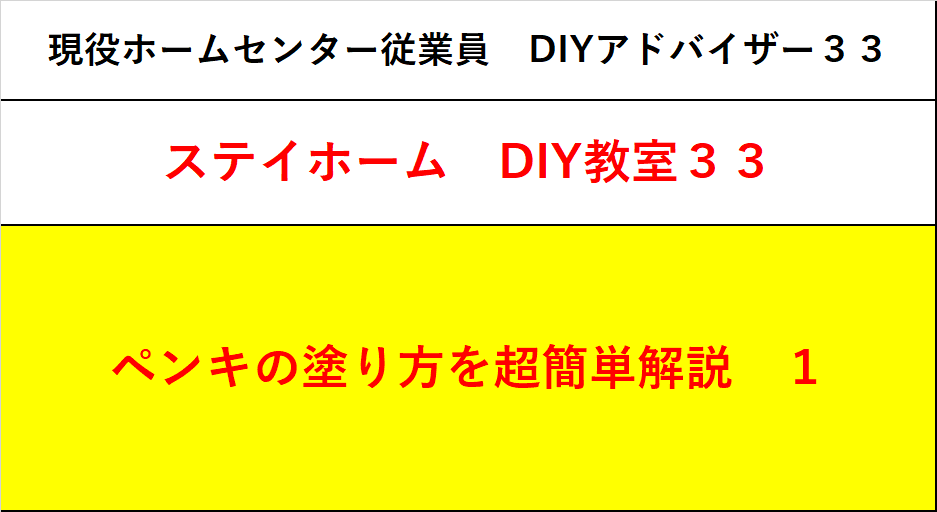 f:id:DIY33:20200510132159p:plain