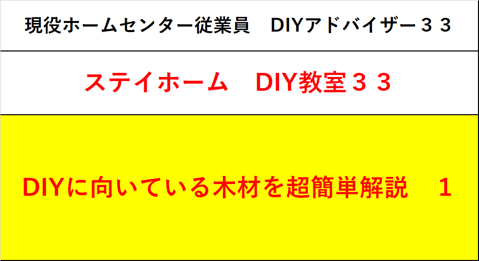 f:id:DIY33:20200513074011p:plain