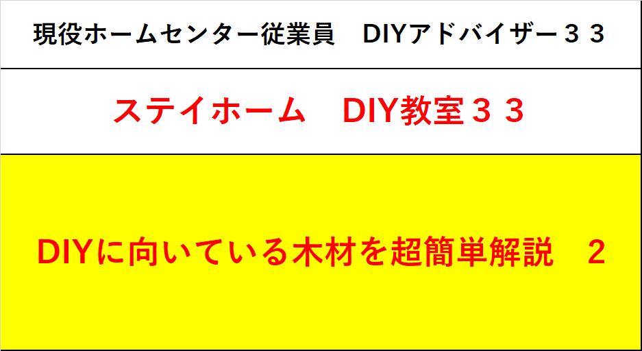 f:id:DIY33:20200513075359p:plain
