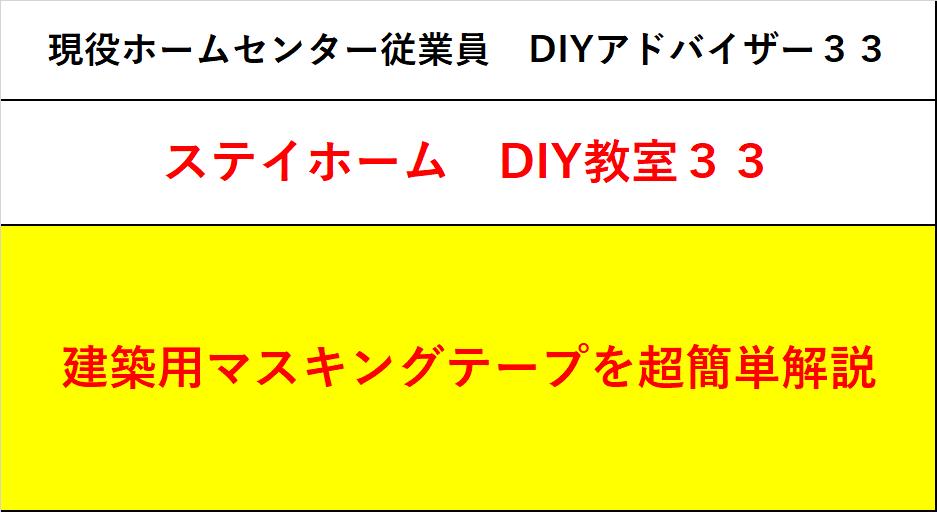 f:id:DIY33:20200513080021p:plain