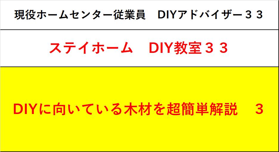 f:id:DIY33:20200514072404p:plain