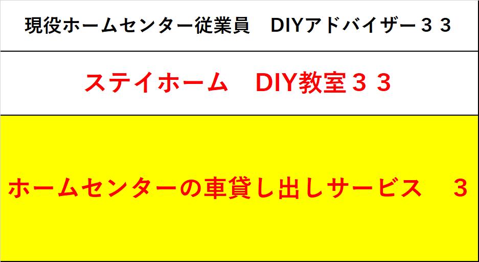 f:id:DIY33:20200514141215p:plain