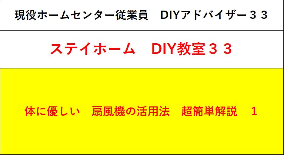 f:id:DIY33:20200514164239p:plain