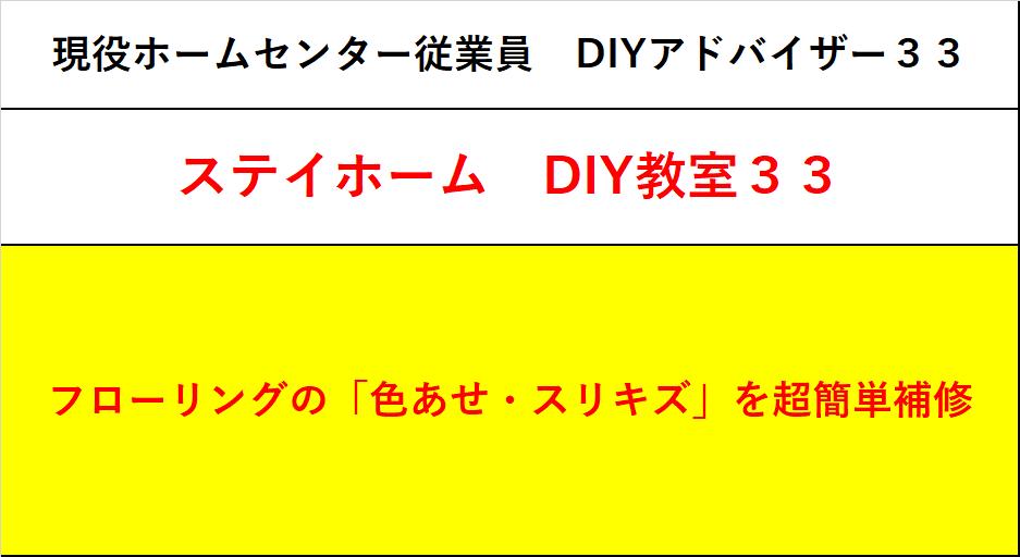 f:id:DIY33:20200519093748p:plain