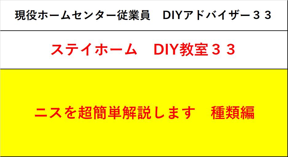 f:id:DIY33:20200519122421p:plain
