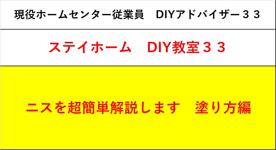 f:id:DIY33:20200520000621p:plain