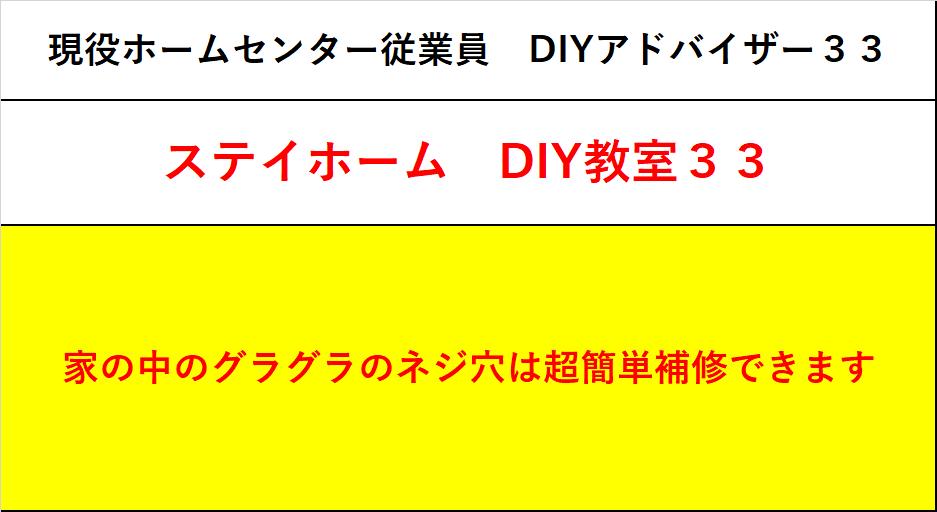 f:id:DIY33:20200521003016p:plain