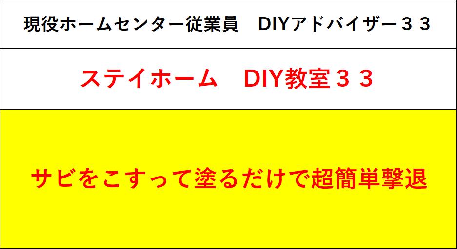 f:id:DIY33:20200521005435p:plain