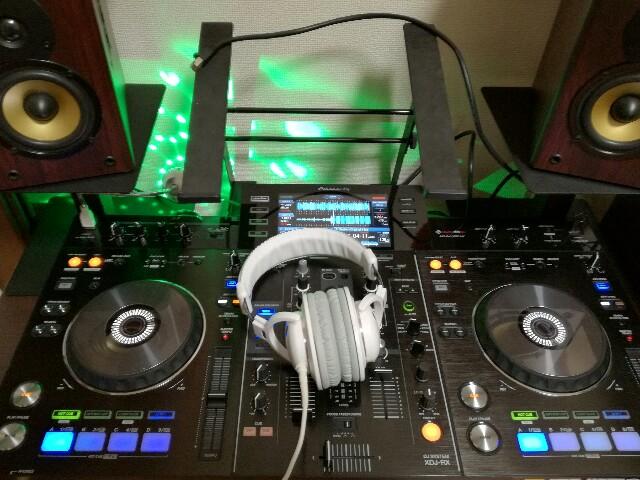 f:id:DJ-ARBOK:20161112221236j:image