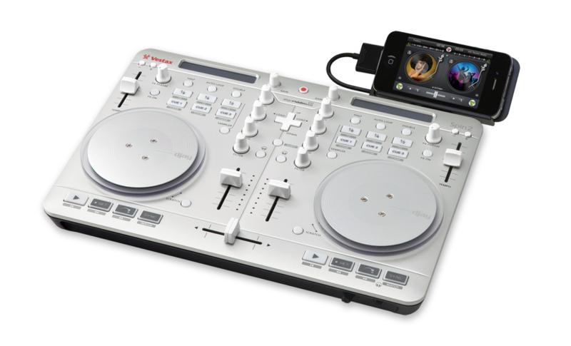 f:id:DJ_Mahler:20121111205113j:image