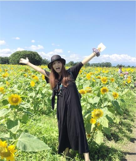 f:id:DJ_yukky:20160811180145j:image