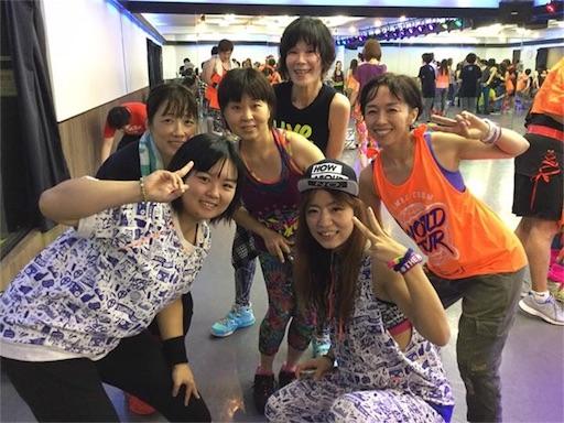 f:id:DJ_yukky:20161005213050j:image