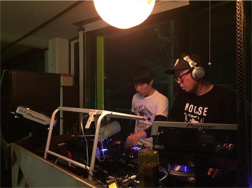 f:id:DJ_yukky:20161024010424j:image