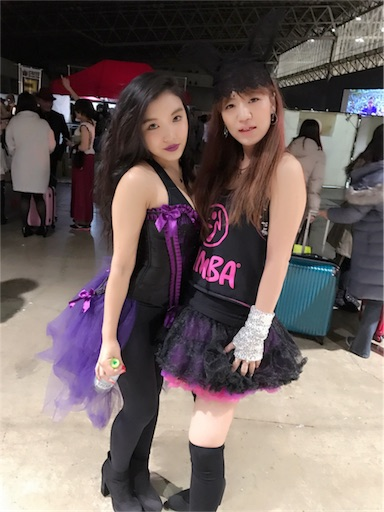 f:id:DJ_yukky:20161201084300j:image