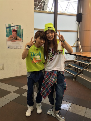 f:id:DJ_yukky:20161209103930j:image