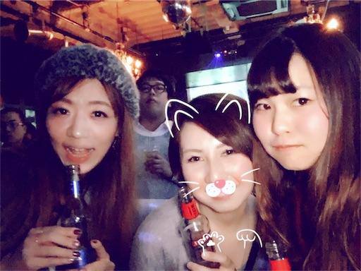 f:id:DJ_yukky:20170123055821j:image