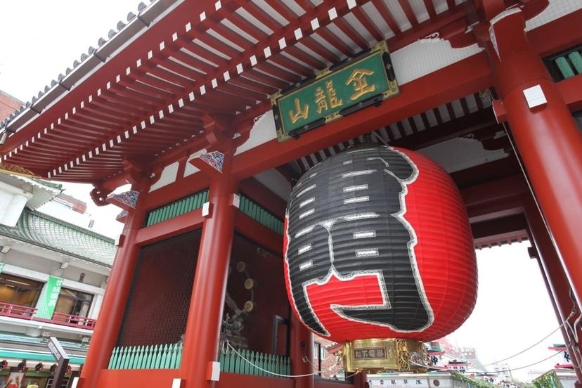 東京 ば な 奈 応援 お 菓子 box