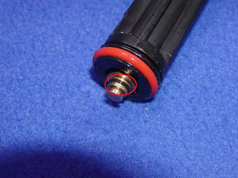 f:id:DO-tech:20110111181535j:image:h250