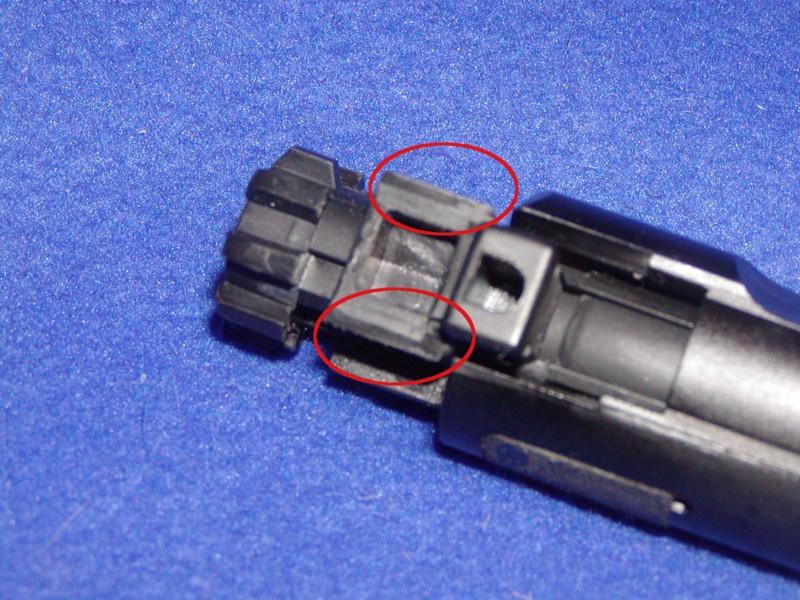 f:id:DO-tech:20110111235843j:image:h200:left