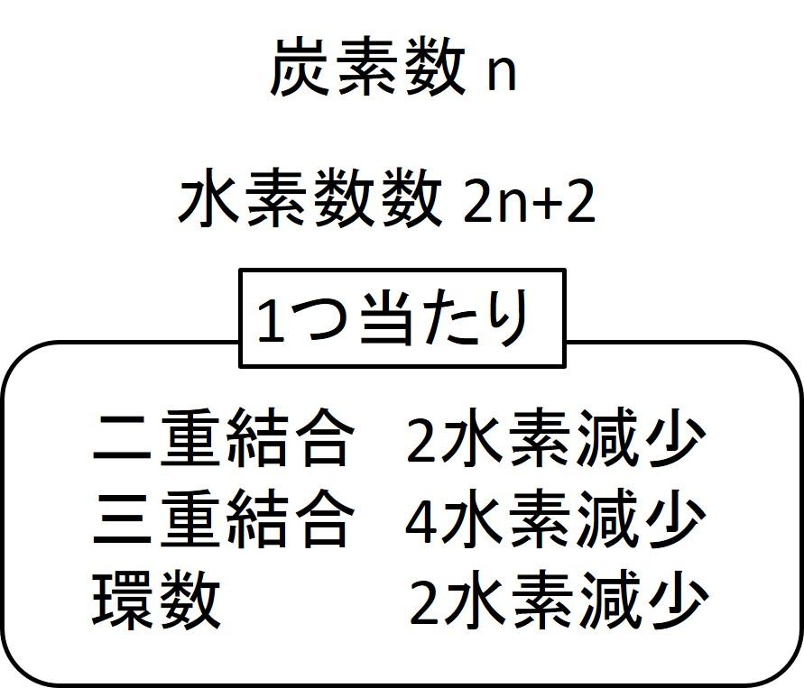 f:id:DS930810:20170907193835j:plain