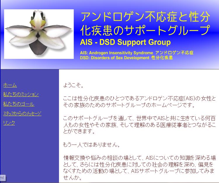 20120614172650