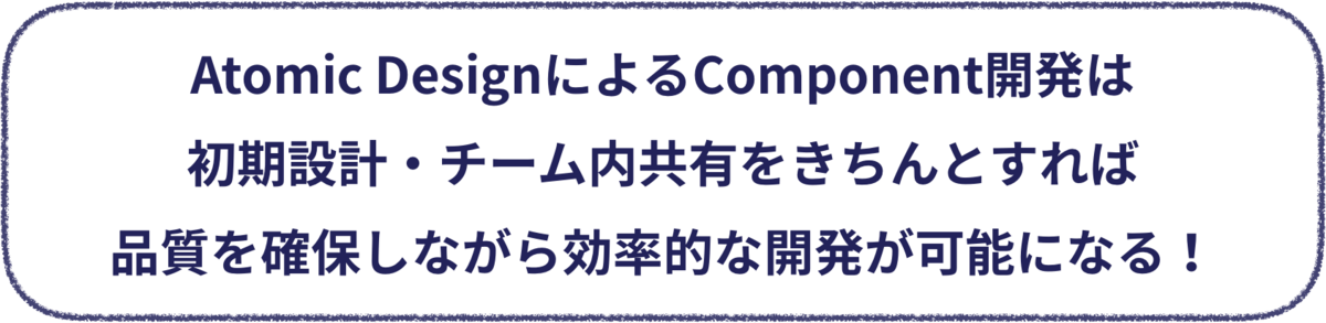 f:id:DTM3110:20191204230117p:plain