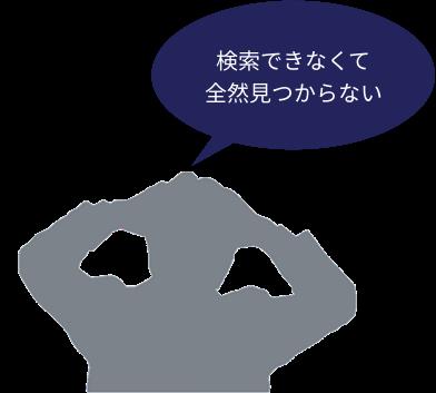 f:id:DTM3110:20191205205903p:plain:h200