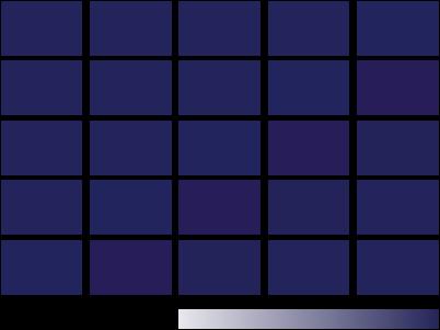 f:id:DTM3110:20191205231606p:plain:h50