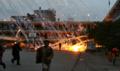 Original:HRW.org:http://www.venik4.com/2009/09/un-finds-israeli-war-crimes/より引用